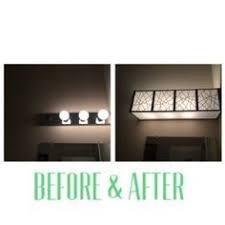 hollywood lighting fixtures. Catalina 7-in X 26-in Bronze Organic Design Bathroom Vanity Refresh Kit Hollywood Lighting Fixtures T