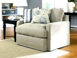 barrel chair slipcover armchair slipcovers target dining room t cushion 2 piece ikea