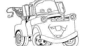 Small Picture Disney Movie Coloring Pages Miakenasnet