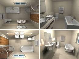 Virtual Bathroom Design Luxury Designer  Volsky.us