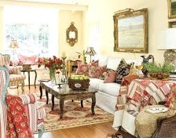 style living room furniture cottage. Country Style Livingroom Furniture Living Room  Cottage G
