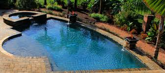 in ground swimming pool. Inground Pool In Ground Swimming