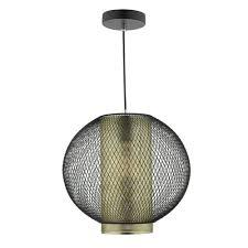 niello nie0154 1 light pendant ceiling light