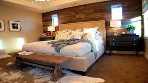 rustic chic bedroom furniture. Bedroom Divine Rustic Chic Ideas Master Cabin Style Cozy Furniture B