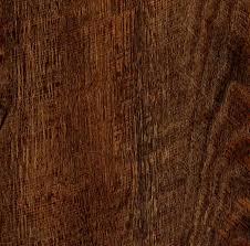 castle oak 55570