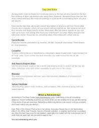 List Of Top Job Search Sites In India Karmashares Llc Leveraging