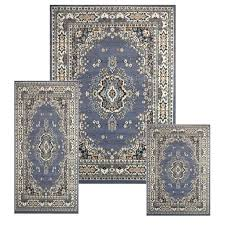 area rug and runner set rug and runner set medium size of area rug and runner sets country blue area rug area rug runner set