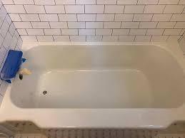 bathtub 1 after