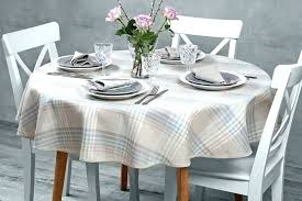 full size of extra large rectangular tablecloths uk rectangle vinyl tablecloth grey round table linens linen