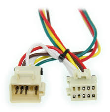 4 pin 5 wire trailer wiring diagram images jeep cherokee towing flat trailer wire diagram 99 venturetrailerwiring harness wiring