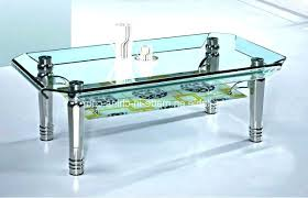 glass for table top cut to size home depot cut glass custom cut mirror home depot glass for table top
