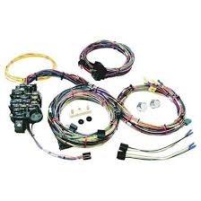 68 camaro wiring harness garage painess 1967 68 camaro firebird wiring harness garage painess 1967 68 camaro firebird wiring harness