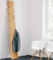 Diy Coat Rack Ideas Catchy Design For Oak Coat Rack Ideas 100 Images About Coat Rack 37