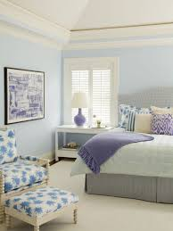 Lavender Bedroom Lavender And Gray Bedroom Bedroom Ideas Color Asian Paints Best