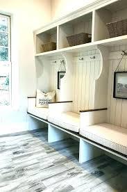 mud room rug small mudroom ideas and also closet storage rugs for corner mudroom rugs mudroom
