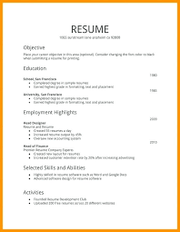 microsoft resume templates downloads resume template download microsoft word thrifdecorblog com