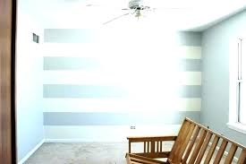 striped walls paint wall paint stripes ideas vertical striped wall paint ideas painting stripes on walls baby aqua orange nursery starting the makeover wall