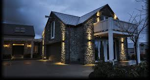 latest lighting. plain lighting view our latest residential lighting design project here in latest lighting