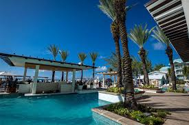 pool at the westin grand cayman seven mile beach resort spa