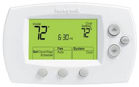 honeywell th6220d1028 wiring diagram honeywell discover your focuspro 6000 u2013 programmable thermostat th6220d honeywell