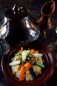 La Grande Table Marocaine Les Grandes Tables Du Monde