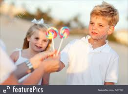 Cute Brother And Sister Images