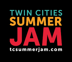 Twin Cities Summer Jam Events Canterbury Park
