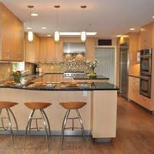 kitchen peninsula lighting.  Kitchen Pendant Lights For Kitchen Peninsula Fresh The Is Be Both  Functional And Beautiful We Used For Lighting G