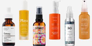 the best vitamin e oil for hair