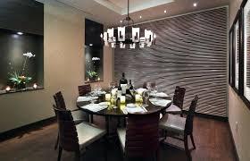 New Pendant Lighting Dining Room Kitchen Islands Black  ...