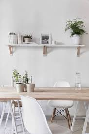 Small Picture 25 best Scandinavian kitchen shelfs ideas on Pinterest