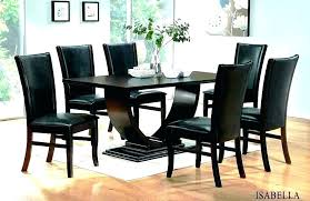 contemporary dining tables sets luxury dining table set contemporary round dining room tables designer dining table