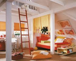 Lego Decorations For Bedroom Child Bedroom Decor Designmazilyxyz