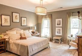 bedroom ceiling lamps bedroom ceiling light fittings in prepare bedroom ceiling lamps