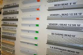 drywall bead drywall corner bead