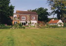 efford cote bed breakfast new forest lymington hshire england pet friendly bed and breakfast holiday accepts dogs weacceptpets