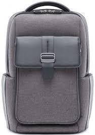 Купить <b>Рюкзак Backpack Mi</b> Fashion <b>Commuter</b> для ноутбуков до ...