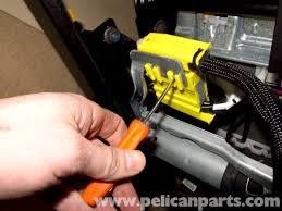 bmw e90 seat removal and replacement e91 e92 e93 pelican large image extra large image