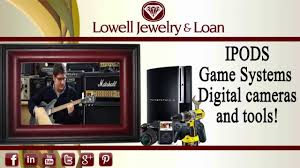 lowell jewelry great value gifts lowell ma