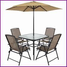 diy table diy table umbrella fascinating round picnic table diy best of coffee amazing umbrella trends and popular