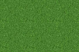 grass texture hd. Beautiful Texture Generated Grass Texture Or Green Lawn Background Throughout Grass Texture Hd