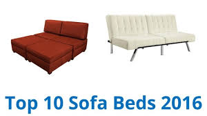 large size of 10 best sofa beds 2016 you top 2017 maxresde ten consumer reports australia