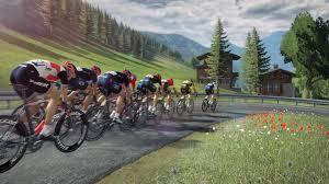 Tour de France 2021 - der diesjährige Ableger im Test - TestingBuddies -  Dein unabhängiges Spielemagazin