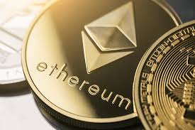 So as of right now, bitcoin is the crypto leader and as you saw, the market cap is much higher for bitcoin than it is for ethereum. What Is The Difference Between Bitcoin And Ethereum