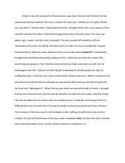 comparison contrast essay wollstonecraft and sanger both  1 pages