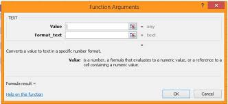 Timesheet Formulas In Excel How To Create A Working Timesheet In Excel Part 2 Outofhoursadmin