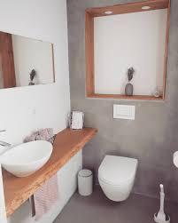Betonboden - Hash Tags - Deskgram