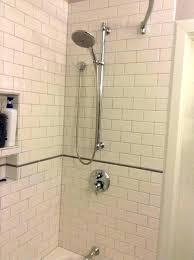 american standard hand held shower head standard handheld shower head shower head delta slide bar shower