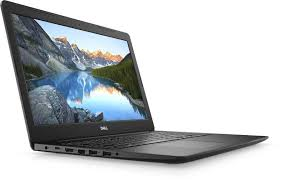 <b>Ноутбук Dell Inspiron 3593</b> Core i5 1035G1/4Gb/1Tb/nVidia ...