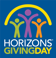 Giving Day Horizons Giving Day Horizons Hampton Roads